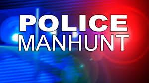 The New York Manhunt: 3 Key Findings