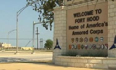 12 Dead, 31 Wounded by Gunmen at Fort Hood, Texas