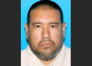 Affidavit: Stab Wounds Link Omaha Homicides
