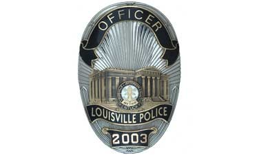 Agency Profile: Louisville Metro Police Department
