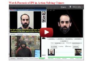 Animetrics Introduces Advanced Investigative Facial Recognition Solution for Law Enforcement