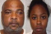 Bail Denied For Pair in Maryland Quadruple Murder Image 1  Image 2  Image 3  Image 4