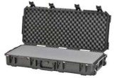 Canyonwest Cases Expands Its Selection of SKB Cases Image 1  Image 2  Image 3  Image 4