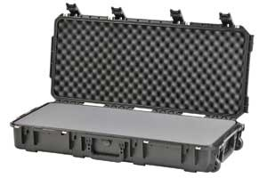Canyonwest Cases Expands Its Selection of SKB Cases