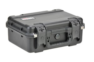 Canyonwest Cases Offers New SKB Case