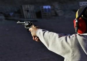 Colorado Tightens Concealed Weapon Permit Process