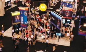 Communications Confab Image 1  Image 2  Image 3  Image 4