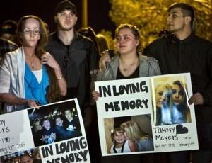Conflicting Details Emerge in Las Vegas Road Rage Murder
