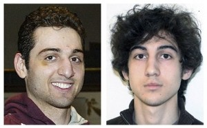 Could Police Have Prevented the Boston Bombings?