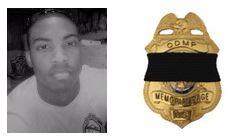 Crash Claims Louisiana Officer