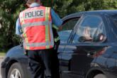 DUI Crashes & Officer Liability Image 1  Image 2  Image 3  Image 4