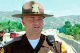 Dallas Shooting Suspect Is Ex-Utah Trooper Image 1  Image 2  Image 3  Image 4