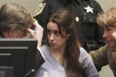 Defense Attorney for Casey Anthony Worries for Her Safety after Release Image 1  Image 2  Image 3  Image 4