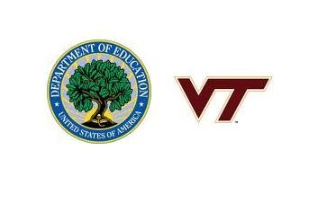 Department of Education Finds Fault in Virginia Tech Notification System