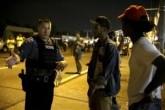 Details Emerge of Officer in Ferguson Shooting Image 1  Image 2  Image 3  Image 4