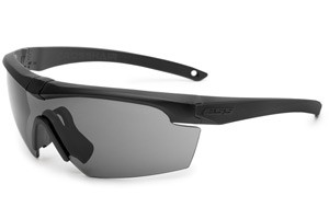 ESS Launches World's First Cross-Compatible Eye Protection Platform