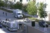 Explosives Found During Florida University Death Investigation Image 1  Image 2  Image 3  Image 4