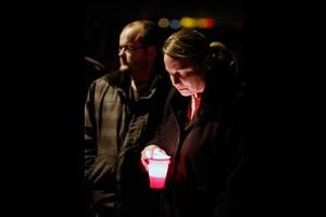 Families of Missing Iowa Girls Await IDs of Bodies