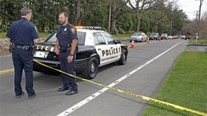 Fatal Connecticut Accident Highlights Distracted Driving