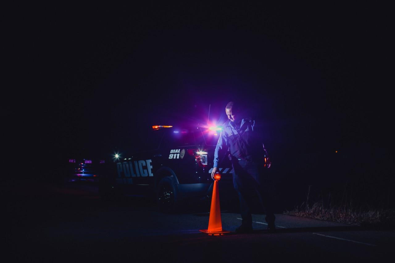 FlareAlert Introduces Emergency LED Beacons Kits