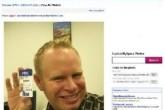 Flight Attendant Arrested After Odd Outburst Image 1  Image 2  Image 3  Image 4