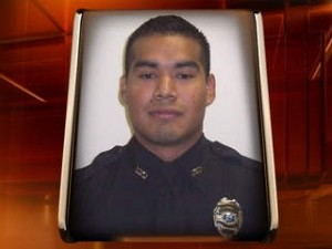Florida Officer Succumbs to Earlier Shooting Injury
