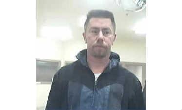 Fugitive on Run after Killing Utah Deputy