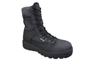 GORE-TEX® Extended Comfort Footwear Technology  Now Available