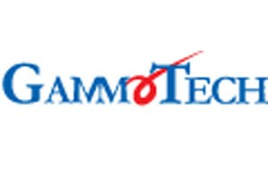 GammaTech Set to Offer Embedded Solutions