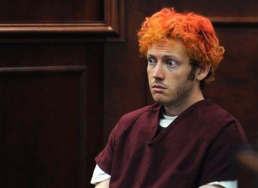 Guilty Verdict in Colorado Theater Shooting Trial