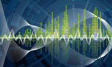 Gunfire Sound Sensors Help Cops, Study Finds