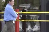 Gunman Shot inside Utah Police Station Image 1  Image 2  Image 3  Image 4