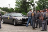 Hunt Continues for Man Suspected in Tennessee Deaths