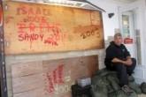 Hurricane Sandy Causes Widespread East Coast Shutdowns Image 1  Image 2  Image 3  Image 4