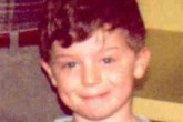 Indiana Boy Abducted in 1994 Found in Minnesota Image 1  Image 2  Image 3  Image 4