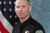 Investigators Seek Answers in BART Officer's Death Image 1  Image 2  Image 3  Image 4