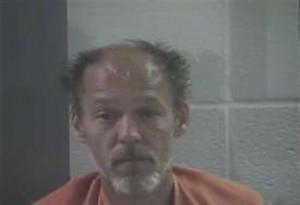 Kentucky Man Calls 911 after Killing Cancer-Stricken Wife