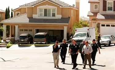 Killings Put Counselors on Alert About Money Woes