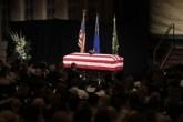Las Vegas Officer Remembered as Loving Family Man Image 1 Image 2 Image 3 Image 4