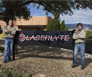 LaserLyte® Offers a New 3-Year Warranty on All LaserLyte® Products