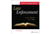 Law Knowledge for LEOs Image 1  Image 2  Image 3  Image 4