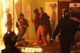 London Police Plan Massive Arrest Operation Following Riots Image 1  Image 2  Image 3  Image 4