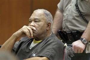 Los Angeles Cold Case Arrest Creates Cross-Country Probe