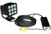 Magnalight.com Releases Powerful LED Spotlight Image 1  Image 2  Image 3  Image 4