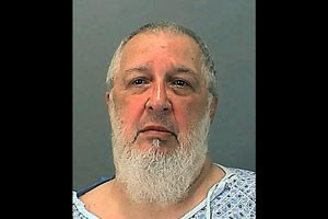 Man Charged with Murder in Wife's Hospital Death