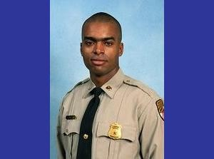 Maryland State Police Trooper Killed in Traffic Accident