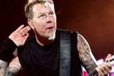 Metallica Helps FBI to Catch Va. Killer Image 1  Image 2  Image 3  Image 4