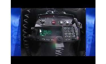 Milwaukee PD Radio Troubles