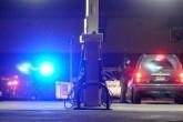 Minnesota Police Officer Shot