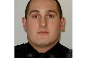 N.Y. Sheriff's Deputy Killed in Head-On Crash